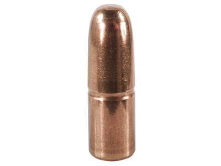 Woodleigh Bullets 416 Remington magnum (416 Diameter) 400 Grain Full Metal Jacket Box of 50
