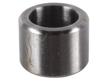 L.E. Wilson Neck Sizer Die Bushing 344 Diameter Steel
