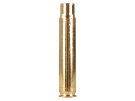 Hornady Reloading Brass 9.3x62mm Mauser Box of 50