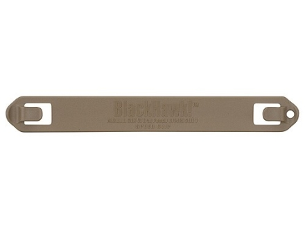 BlackHawk S.T.R.I.K.E. Gen 6 Speed Clips #7