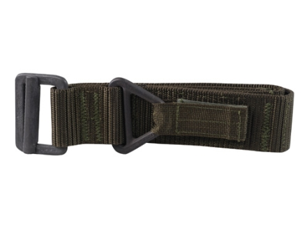 Spec.-Ops Rigger Belt 1.75&quot; Nylon 