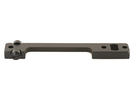 Leupold 1-Piece Standard Scope Base Browning A-Bolt Long Action Matte