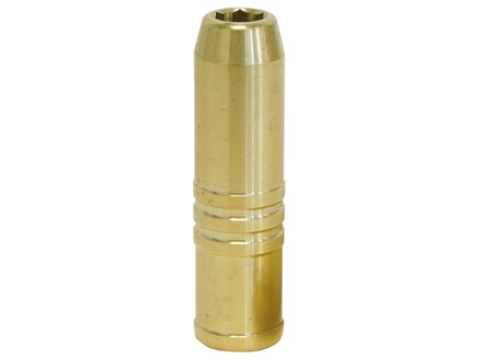 Cutting Edge Bullets Dangerous Game Bullets 375 Caliber (375 Diameter) 275 Grain Hollow Point Brass Box of 50
