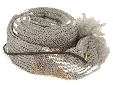 Hoppe&#39;s BoreSnake Bore Cleaner Gas Guns 37mm and 40mm
