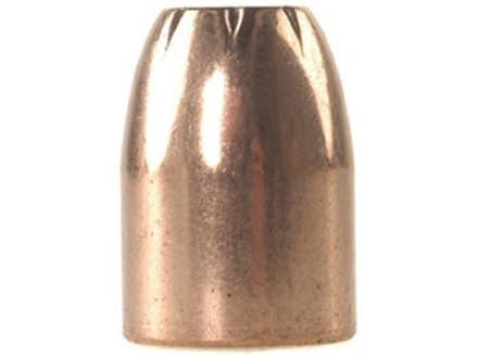 Winchester Bullets 45 Caliber (451 Diameter) 230 Grain Jacketed Hollow Point