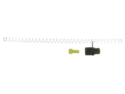 Scattergun Technologies Magazine Tube Extension with Side Sling Mount Left Hand Remington 870, 1100, 11-87 12 Gauge Parkerized