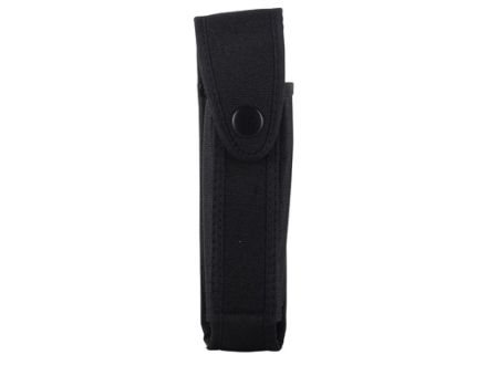 Havalon Baracuta Knife Sheath Nylon Black