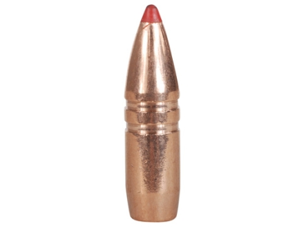 Hornady MonoFlex Bullets 30-30 Winchester (308 Diameter) 140 Grain Flex Tip Expanding Boat Tail Lead-Free Box of 50
