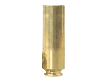 Alexander Arms Reloading Brass 50 Beowulf Box of 100