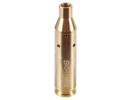 SSI Sight-Rite Laser Bore Sight .243 Winchester, 7mm-08, .308 Winchester
