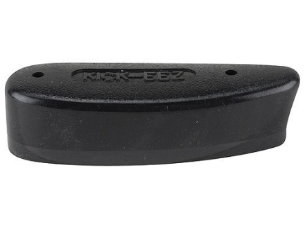Kick Eez Recoil Pad Prefit KZ112 Ithaca Storm, Marlin 336, Mossberg 500 AG Turkey, 9200, 9300, Remington 11-87 SP (1992 model only), 870 Police, 870 Wingmaster, Weatherby Vanguard Black