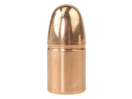 Woodleigh Bullets 577 Nitro Express (584 Diameter) 750 Grain Full Metal Jacket Box of 25