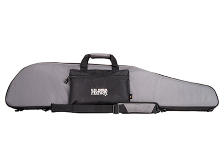 MidwayUSA Pro Series Scoped Rifle Case