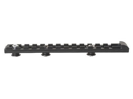 ProMag Picatinny Forend Rail AR-15 Carbine Polymer Black