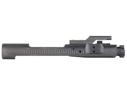 DPMS Bolt Carrier Assembly Commercial AR-15 223 Remington Diamond Coat