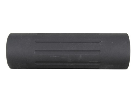DPMS Free Float Tube Handguard LR-308 Carbine Length Aluminum Matte