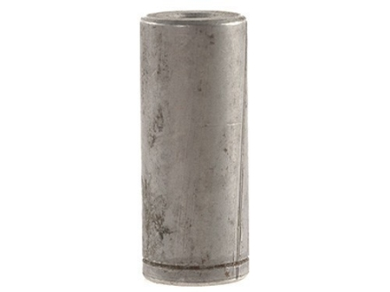 Wheeler Engineering Drill and Tap Bushing #1