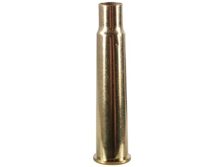 Hornady Reloading Brass 303 British Box of 50