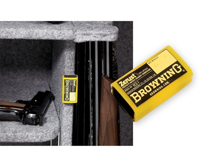 Browning Zerust Protectant (Protects Standard Safes up to 30&quot; Wide)