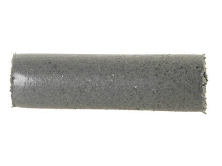 "Cratex Abrasive Point Cylinder 1/4"" Diameter 7/8"" Long 1/16"" Arbor Hole Coarse Bag of 20"