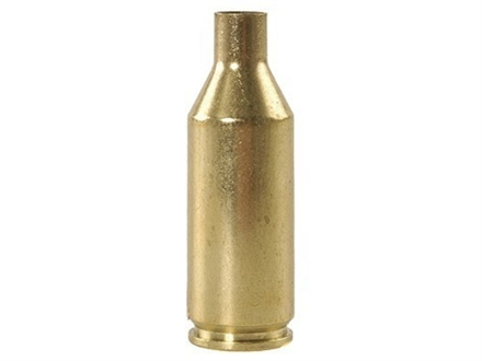 Hornady Lock-N-Load Overall Length Gage Modified Case 223 Winchester Super Short Magnum (WSSM)