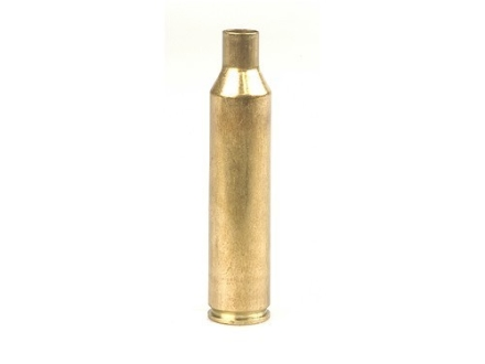 Dakota Reloading Brass 7mm Dakota Box of 20