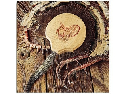 Quaker Boy Turkey Mounting Kit