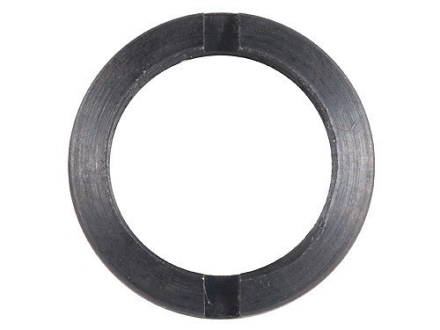 Remington Forend Escutcheon Nut Remington 552, 572