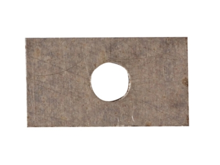 Remington Front Sight Brazing Shim 870