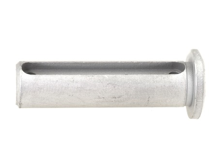 DPMS Takedown Pin AR-15 Chrome