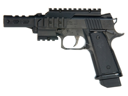 Daisy Powerline 5170 CO2 Air Pistol Matte