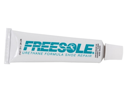 Gear Aid Freesole Shoe Repair Gel 1 oz