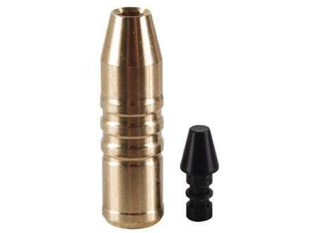 Cutting Edge Bullets ESP Raptor Bullets 22 Caliber (224 Diameter) 50 Grain Enhanced System Projectile Boat Tail Box of 50
