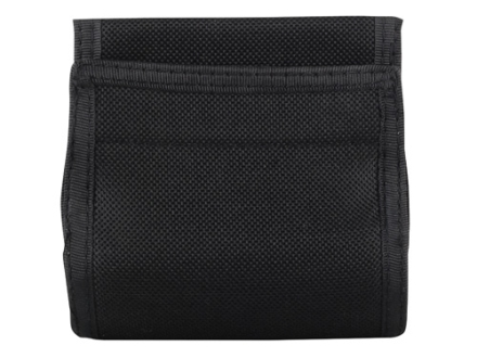 Gamo Airgun Pellet Ammo Pouch Nylon Back