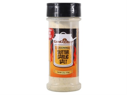 CanCooker Seasoning Salt