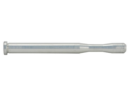 Ruger Guide Rod without Tip Ruger P89, P90, P89D, P90D 9mm Luger, 45 ACP Blue