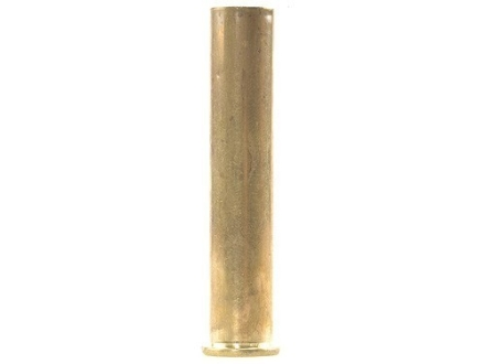 "Bertram Reloading Brass 45 Basic 2.6"" Box of 20"