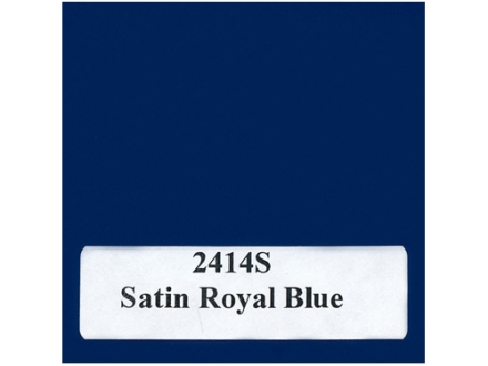 KG Gun Kote 2400 Series Satin Royal Blue 4 oz