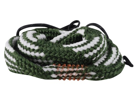 Hoppe&#39;s BoreSnake Bore Cleaner Shotgun 20 Gauge