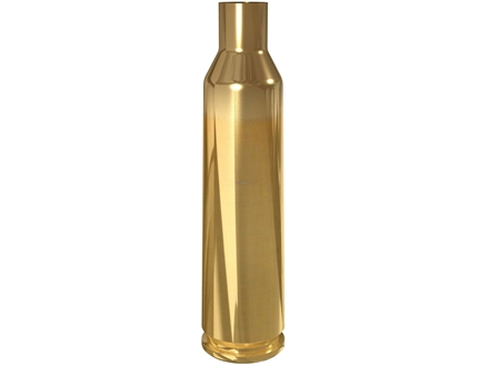 Lapua Reloading Brass 22-250 Remington Box of 100