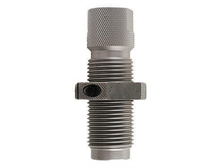 Hornady Custom Grade New Dimension Taper Crimp Die 450 Bushmaster