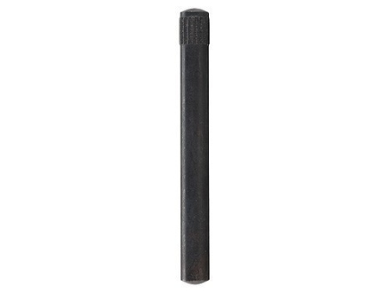 Browning Forend Band Pin Browning BL-22