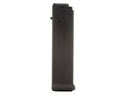HK Magazine HK USC 45 ACP 10-Round Polymer Black