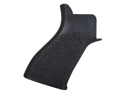 US PALM Pistol Grip AR-15 Polymer