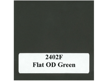 KG Gun Kote 2400 Series Flat Olive Drab 8 oz