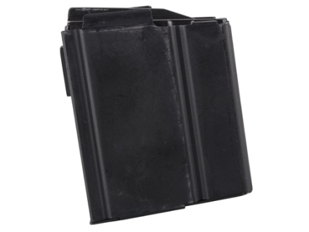 ProMag Magazine Springfield M14, M1A 308 Winchester 10-Round Steel Black Phosphate