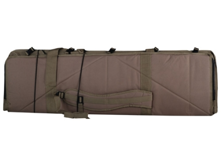 Rig'Em Right DP3 Standard Size Decoy Bag Nylon Tan and Black