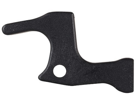 Ruger Magazine Latch Ruger 10/22, 10/22 Magnum Polymer Black