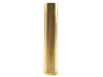Magtech Shotshell Hulls 410 Bore 2-1/2&quot; Brass Box of 25