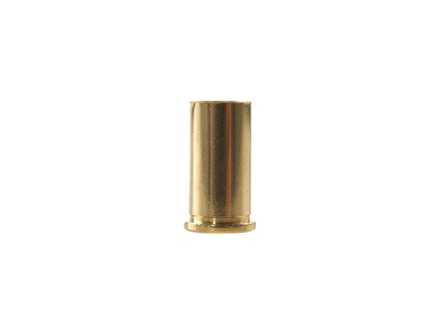 Winchester Reloading Brass 32 Short Colt Box of 100
